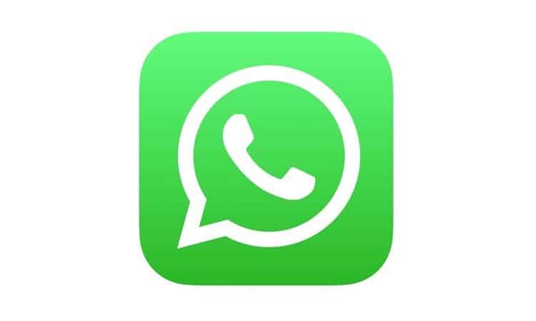 كيفية تمكين قفل بصمات الأصابع في واتس آب WhatsApp ؟