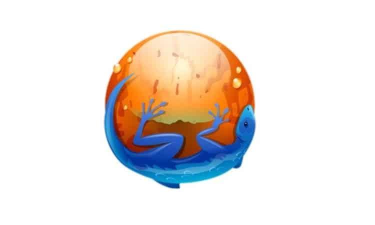 تحميل برنامج MozBackup للنسخ الاحتياطي و استعادة برامج متصفح موزيلا