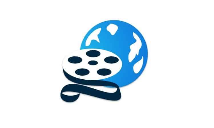 تحميل برنامج VDownloader لتحميل مقاطع الفيديو