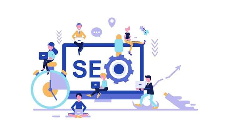 رفع ترتيب موقعك في محرك البحث جوجل نصائح عملية سهلة