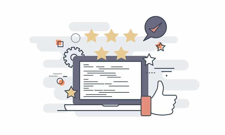 يجب أن يكون موقعك أفضل بكثير من المنافسين لرفع ترتيب الموقع و زيادة عدد الزوار