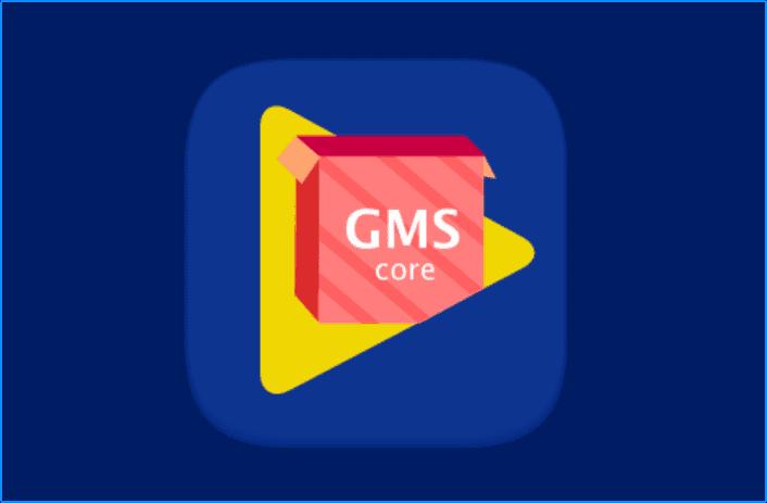 GMS_Intaller_هواتف شركة هواوي